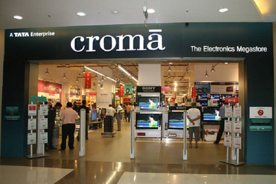 Paperboat Brandworks wins the Croma creative mandate
