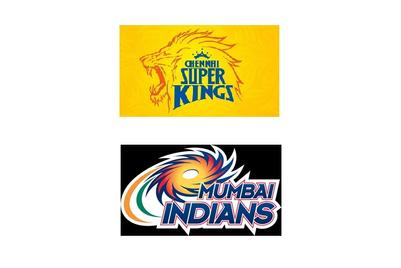 Talkwalker's Battle of the Brands: Chennai Super Kings vs Mumbai Indians - Part 2