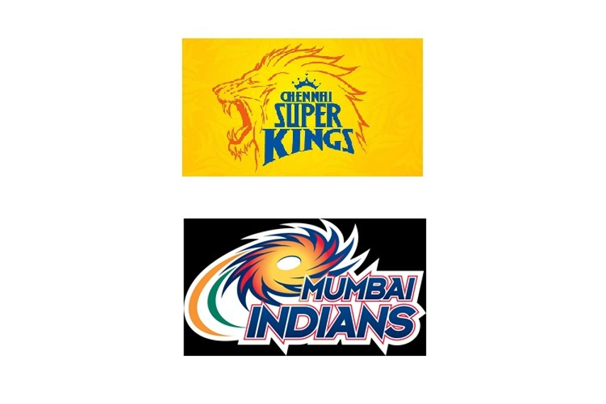 Talkwalker's Battle of the Brands: Chennai Super Kings vs Mumbai Indians