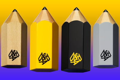 D&AD Awards: 19 shortlists in the 2019 edition for India