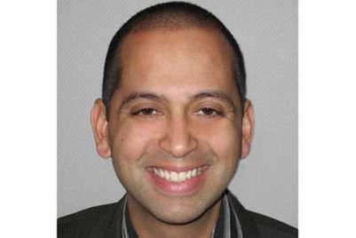 Adfactors PR appoints Roger Darashah to newly created COO role