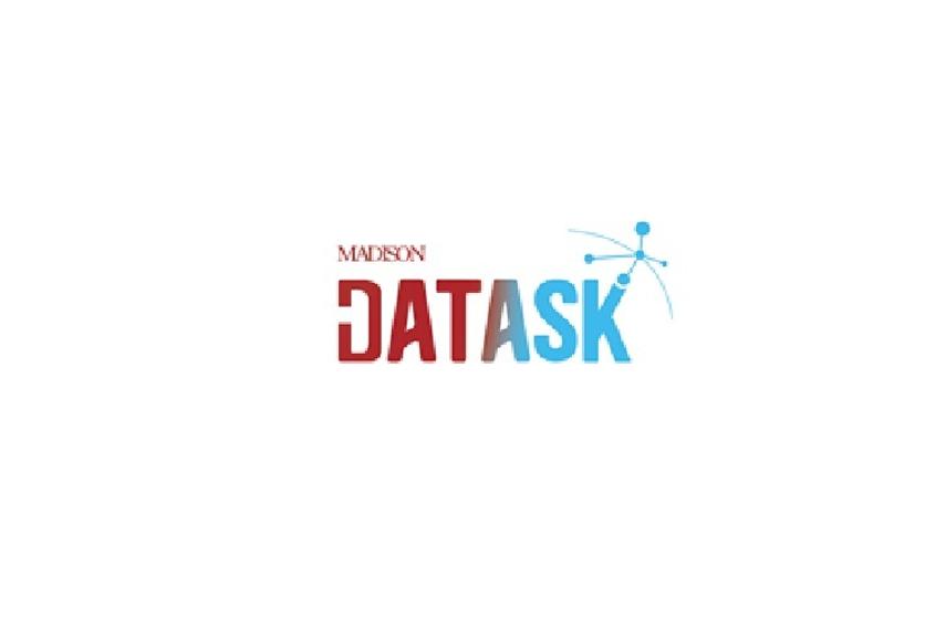 Madison Media launches Datask