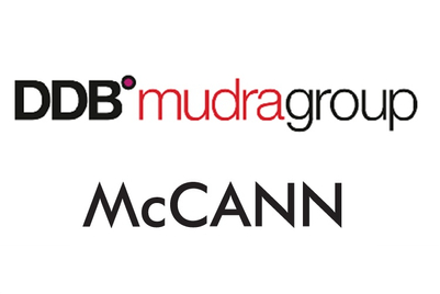 Agencies in the spotlight: DDB Mudra, McCann Worldgroup