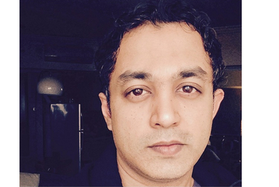 BBDO ropes in Debjyoti Dutta as EVP and chief integration officer