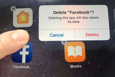 0.066% Indian netizens looking to delete social media accounts: Study