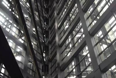 日本电通第二次遭劳工局突检,意图降低值大夜班猝死事件