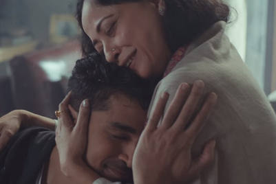Gift your loved ones 'yourself' says Nokia in its Diwali film
