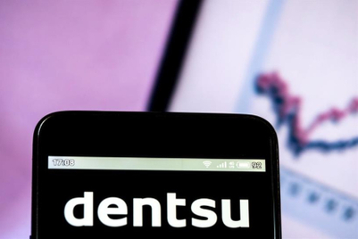 Axe swings over Dentsu salaries as holding company fights economic battle