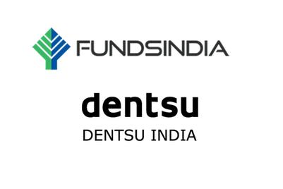 FundsIndia assigns creative mandate to Dentsu India