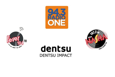 Dentsu Impact gets digital mandate for HT Media's radio business