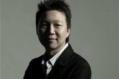 智威汤逊香港CEO苏伟良及执行创意总监李舜瑜辞职
