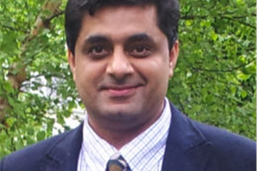 Devendra Chawla to join Walmart India as EVP and COO