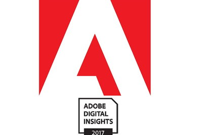 Adobe Digital Insights report: Consumers trust brands with data