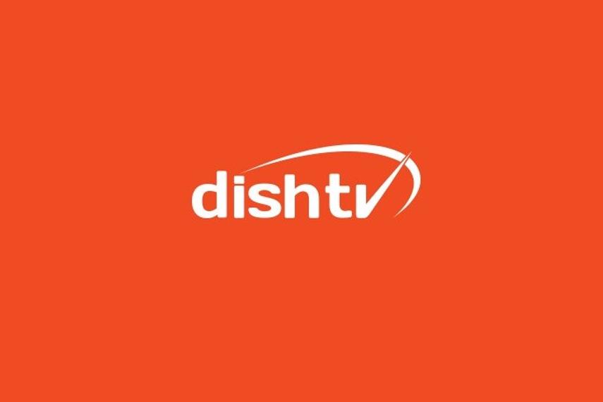 Initiative bags Dish TV's media mandate