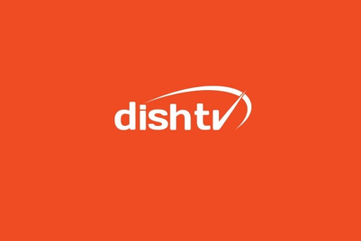 Initiative bags Dish TV's media mandate