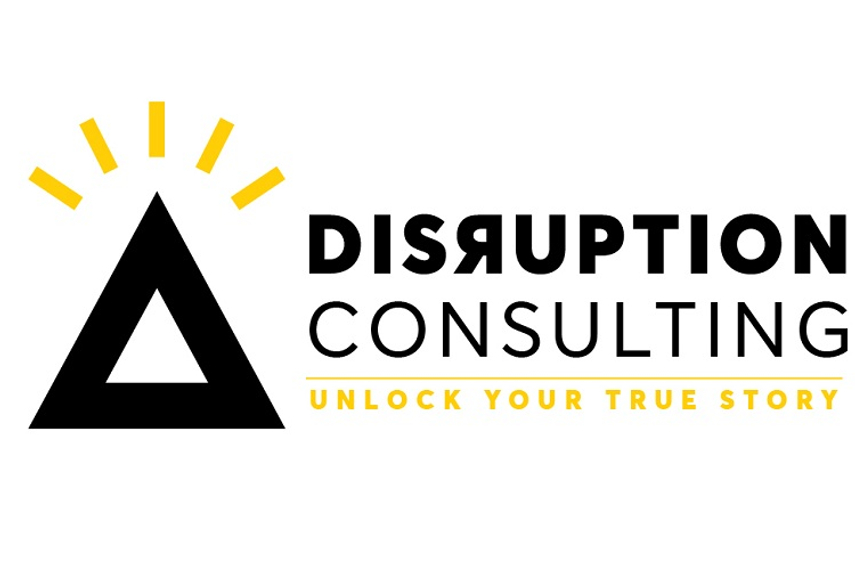 TBWA\ launches Disruption Consulting in India