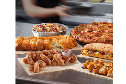 Domino's assigns social media mandate to WATConsult