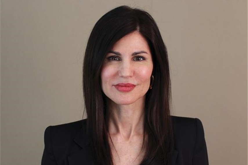 Cohn & Wolfe CEO Donna Imperato will lead the combined company.