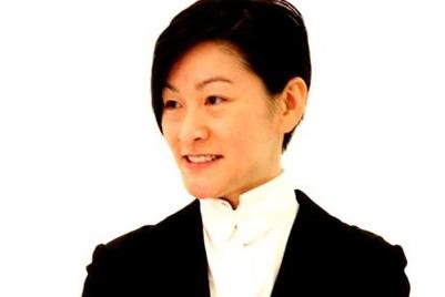 星传媒体任命香港总经理