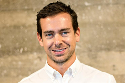 Twitter reports 23% rise in Q4 ad revenues and first full-year profit