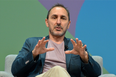 Cannes Lions 2019: This is not the 'doomsday' of advertising - David Droga