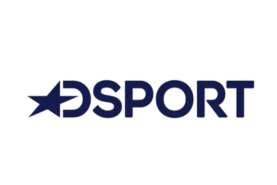 Discovery announces launch of DSport