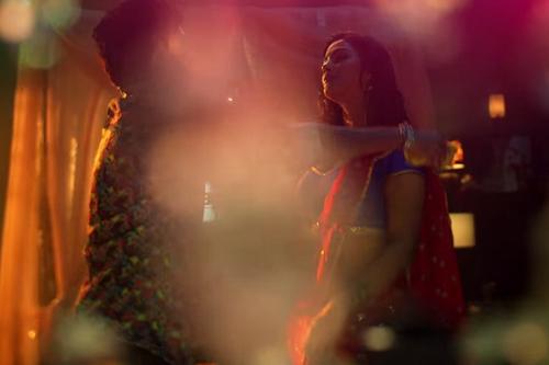 Durex looks to satisfy the meetha paan, kala khatta loyalists