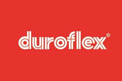 Lodestar UM bags Duroflex's media duties