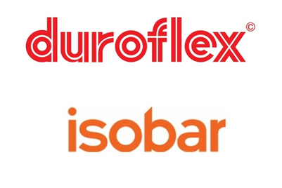 Isobar to handle digital, social media for Duroflex