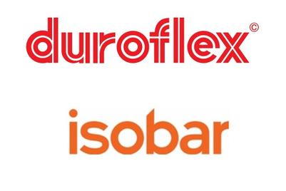 Isobar to handle digital, social media for Duroflex