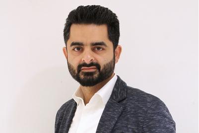 Dushyant Kohli joins Khabri as COO