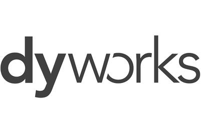 DYWorks opens Shanghai office