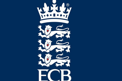 Sony Pictures Networks wins ECB's broadcast rights in India
