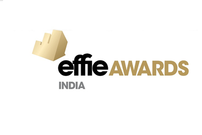 Effies India 2020: Shortlists announced