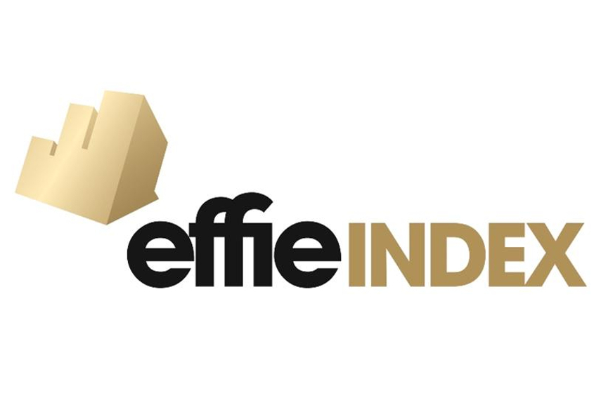 2020 Effie Index: Ogilvy, McCann, The Womb among Indian high-performers