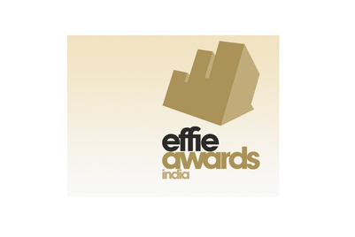 Effies 2016: Shortlists revealed