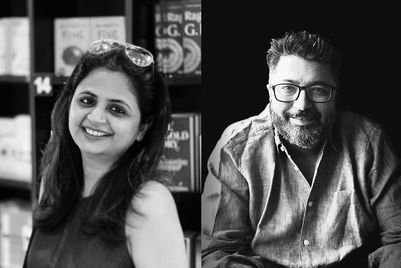 Warc Prize for Asian Strategy 2020: Ekta Relan and Navin Talreja join jury