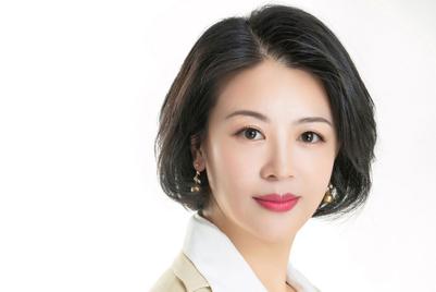 寿玉滢升任罗德亚洲区总监