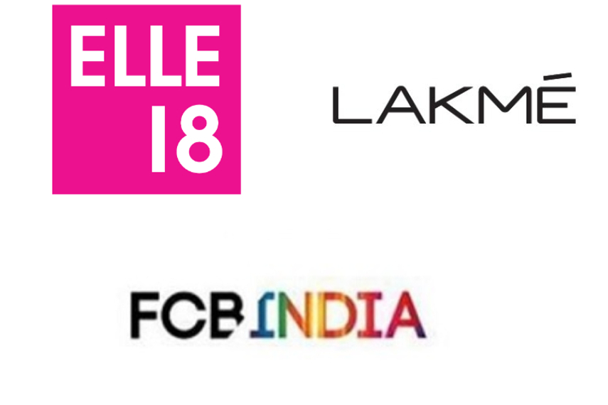 FCB India to handle creative for Lakme and Elle 18