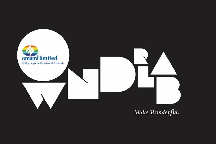 Wondrlab wins creative duties for Emami's Navratna