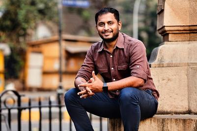 Jeff Emmanuel joins Famous Innovations as Bengaluru creative head