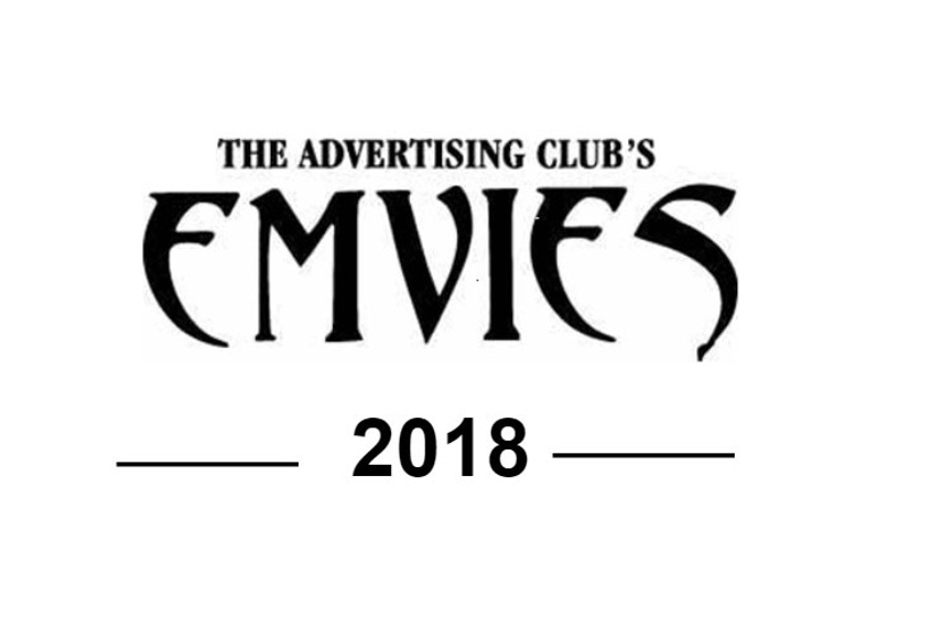 Emvies 2018: Entries open, awards night on 5 October
