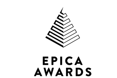 Epica Awards 2018: TBWA, WATConsult bag two Golds each