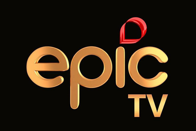 Epic Channel appoints Makani Creatives