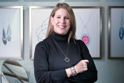 Erica Kerner阐述蒂芙尼小蓝盒的品牌魔力