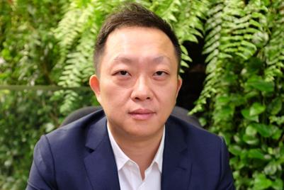 凯络中国任命翁佩军为首席技术官兼电商负责人