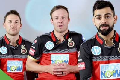 IPL takes Hindi to Sky Sports