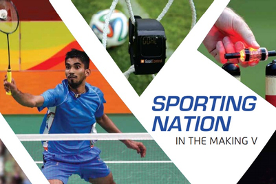GroupM report: Indian sports sponsorship industry grew by 14 per cent in 2017