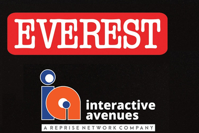 Interactive Avenues to handle Everest Spices' digital mandate