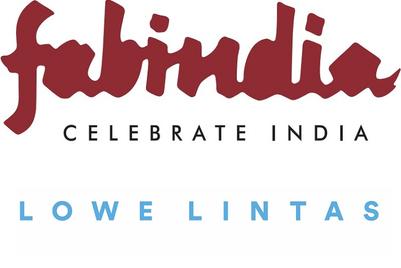Fabindia assigns creative mandate to Lowe Lintas